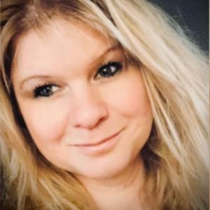 Profile photo of Nicolle van Groningen