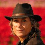 Profile photo of michelle.dacostagomez@gmail.com