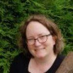 Profile photo of Marleen