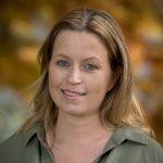 Profile photo of info@animalcarebymafalda.nl